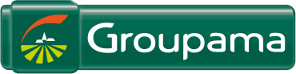 logo groupama small