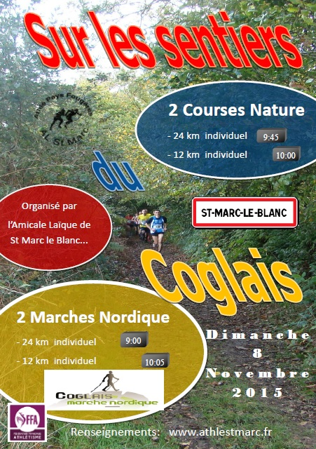 2015-affiche TRail Club SMALL